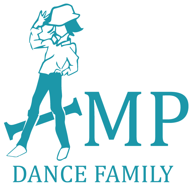 Amp Dance Family